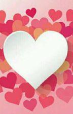 Cinta Remaja by _Manusia_normal_