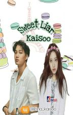 Sweet Liar 'kaisoo' by Ema_Kaisoo