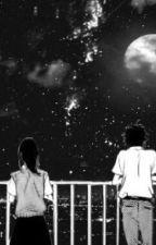 Stars | Kuudere x Reader  by nekura