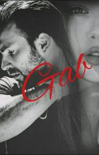 gap - فجوة by fatiemaa12