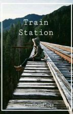 Train Station (Cash) | Traducción (Completa) by xnashftcamx