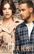 Half a Heart | Liam y tu TERMINADA by singtohim