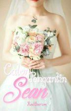 Calon Pengantin SEAN by Redtherzoe
