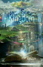 KAUSHAN KINGDOM by SexyAmazon
