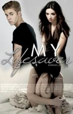My Lifesaver - Justin Bieber FanFiction *SLOW UPDATE* by belieber_at_