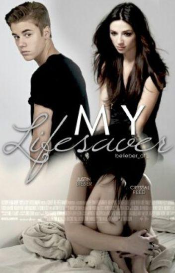 My Lifesaver - Justin Bieber FanFiction *SLOW UPDATE*