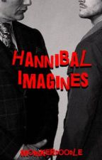 Hannibal Imagines by Moinkerdoodle