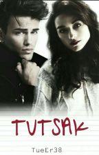 Tutsak by TueEr38