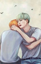 YoonMin❤ by RamonaMin12
