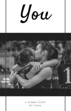 Exception to the Rule (JHOBEA) by _tAsha1989