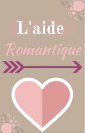 Le Guide Romantique by RomanceFR