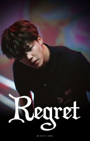 Regret (Jimin ff) ( Completed but editing the mistakes) by SaqueenaKhatoon
