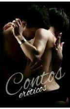 Contos eróticos  by natalia140994121214