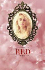 Red~A George Weasley Love Story by rhoizm