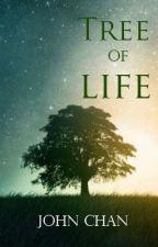 Tree of Life by john_chan