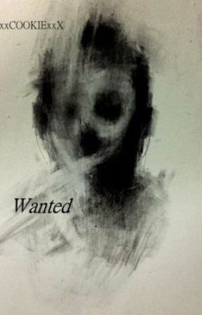 Wanted (1D fanfiction) by XxxCOOKIExxX