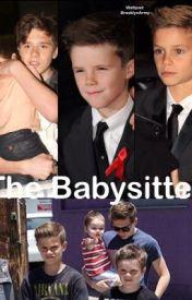 The Beckhams babysitter by 5australianidiots