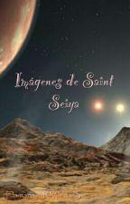 imágenes de Saint Seiya  by -DamarisARMYalvBv-
