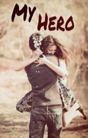 My Hero. ( A Raura Story ) by _valerriaaa_