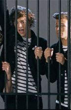 Kidnapping One Direction by alacam