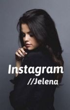 Instagram//Jelena *paused* by moonsbae_