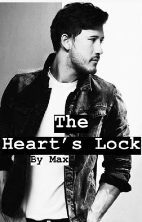 The Heart's Lock (MarkiplierXReader) Book Two by PlayerOfWorth7