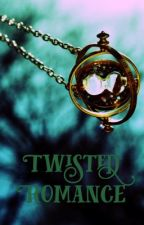 Twisted Romance||Tomione by Whatever3105