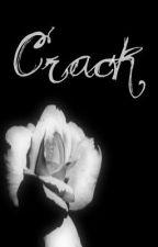 Crack [Short Novel] by insomniacdreamer