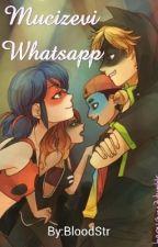 Bir Acayip Whatsapp Grubu by BloodStr