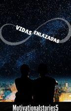 ¿EXISTE EL AMOR VERDADERO? by MotivationalStories5