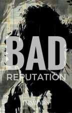 Bad Reputation | Shawn Mendes by FebsMendes