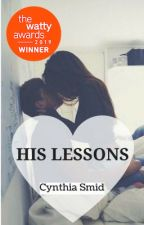 His Lessons ft. Harry Styles [Nederlands] by fleekystyles
