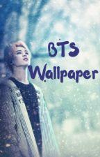 BTS Wallpapers by cicilibicili123