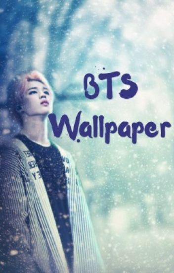 1000 Wallpaper Bts Wattpad HD Terbaru