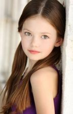 Renesmee's Twin sister (a Seth Clearwater love story) by StunninglyMagical