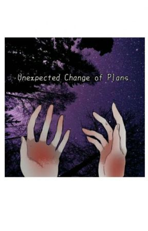 Unexpected Change In Plans (Slashers X Reader) (DISCONTINUED  FOR NOW)  by Marshlymonster