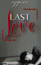 Last Love *YoonMin* One-Shot by ABM305