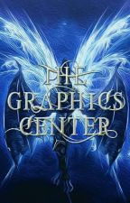 The Graphics Center by The-Writers-Corner