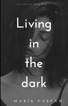 Living in the dark by Md_porcelana
