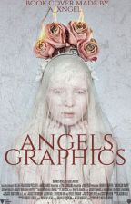 Angel's Graphics © by A_xngel