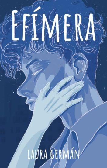 Au Revoir [365 Días actualizada]