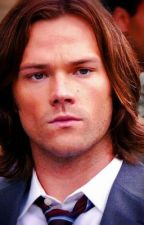 Ask Sam Winchester, The Vessel by DeanWinchesterWhyNot