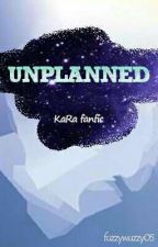 Unplanned (Mika Reyes - Ara Galang) by fuzzywuzzy05