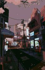 •мємєs кρσρ by WhyYoongi