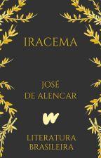 Iracema (1865) by ClassicosLP