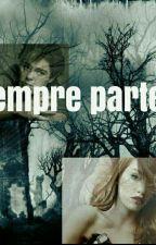 POR SIEMPRE PARTE DE MI (LALITER) by antonelaibaez19ghh