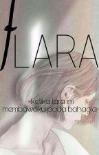 [fLARA] by weraraa_
