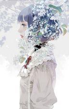 Mau xuyên hệ thống: Nhân vật phản diện là nữ xứng - Tố Tố by Trangaki0412