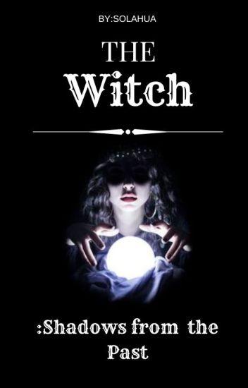 °• Meu Namorado è Um Vampiro •°