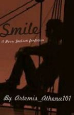 Smile by Perseus1506